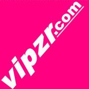 VIP写字楼